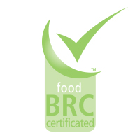 BRC-Food-Certification