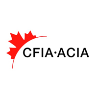 Canadian-Food-Inspection-Agency