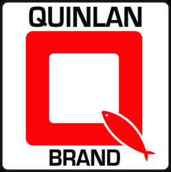 The Quinlan Advantage